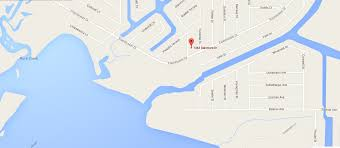 Port Charlotte Florida Map by Residential Lot For Sale In Port Charlotte Florida Land Century