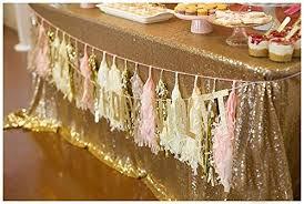 gold polka dot tissue paper pink glitter gold tissue paper pom pom tissue pom pom paper