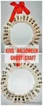 Halloween Craft Kids - kids halloween packaging peanuts ghosts craft this ole mom