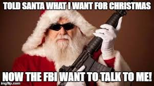 War On Christmas Meme - war on christmas meme generator imgflip