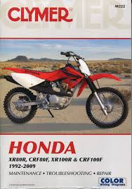 honda motorcycle parts archives page 4 of 6 research claynes