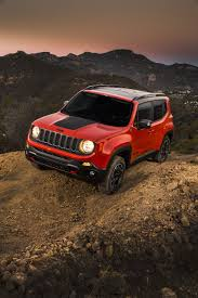 jeep screensaver jeep renegade wallpapers 31 jeep renegade wallpapers id 575qn