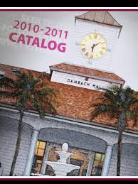 2010 11 ccc catalog must read university and college admission