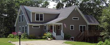 how are modular homes built maine modular and manufactured homes custom and pre fabricated