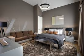 armani interiors bedroom transitional with contemporary houston