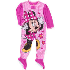 girls halloween pajamas holiday family pajamas santa onesie sleepwear union suit with