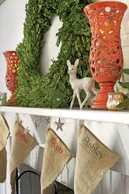 pure country christmas farmhouse southern living