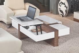 coffe table amazing coffee table hardware interior design ideas