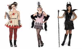Halloween Voodoo Doll Costume Halloween Costumes Age