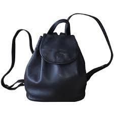 longchamp bag black friday sale amazon us anything that you might need i got inside for you polyvore
