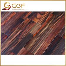 solid rosewood flooring solid rosewood flooring suppliers and
