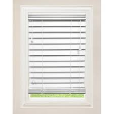 Window Blind Duster Blinds U0026 Window Shades