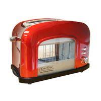 Automatic Toaster Rent To Own Toasters U0026 Pizza Ovens Flexshopper