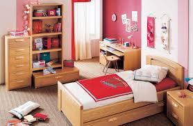 chambre ado gautier déco chambre adolescent gautier savane