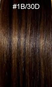 best hair extension brands 2015 86 best micro links hair extensions by ciao bella and venus hair