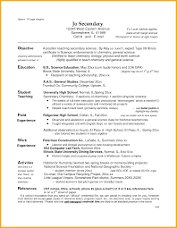 Cook Resume Examples by Responsibilities Of A Cook For Resume Free Resume Example And