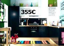 cuisine solde chez but but soldes cuisines simple but cuisine meuble luxury meuble bas