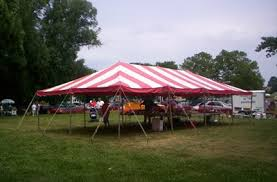 tent rental products baker tent rental
