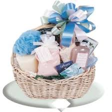 birthday gift baskets for women ideas for bridesmaid gift basket wedding basket