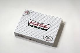 lawsuit plaintiff bought doughnuts for the vitamins but no fruit