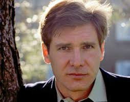harrison ford harrison ford photos throwback pictures from the 70s and 80s