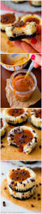 thanksgiving in different countries salted caramel chocolate chip cheesecakes sallys baking addiction