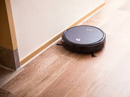 Deals On Laminate Flooring This Deal On An Automatic Vacuum Is One Of The Best We U0027ve Seen