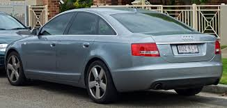 2008 audi a6 4 2 review 2004 audi a6 4 2 reviews msrp ratings with amazing images