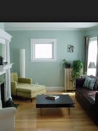 What Colour To Paint My North Facing Living Room Blue Blue Green Paint For Living Room The Colour I Want Doesn U0027t