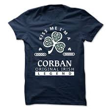 best t shirt shop cool best t shirts shop special things of corban bets