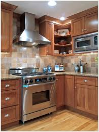 kitchen fabulous backsplash tile kitchen tile ideas kitchen