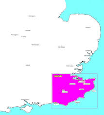 Dover England Map by Area Coverage For Aircon Service U2013 Aircon Direct
