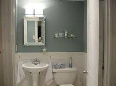 paint color ideas for bathroom popular small bathroom colors best paint color for small