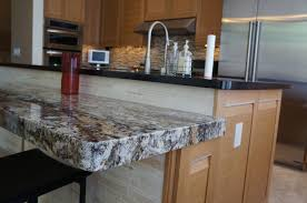 New Kitchen Design by Kitchen Gilbert Az