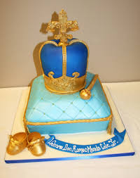 baby shower cakes for boy boy baby shower cake wedding