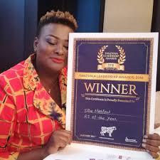 Radio Tbc Taifa Tanzania Dar Es Salaam Seven Institutions To Vie For Best Board Leadership Awards