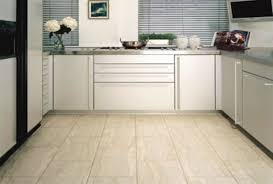 Porcelain Kitchen Floors Kitchen Kitchen Linoleum Flooring Farmhouse Kitchen Tile Floor
