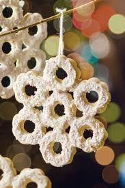 snowflake cookies chocolate peppermint snowflake cookies recipe