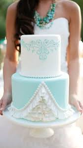 best 25 blue white weddings ideas on pinterest navy wedding