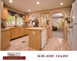 16 by 80 mobile home floor plans u2013 gurus floor