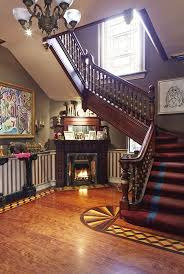 1047 best stairways images on pinterest stairs stairways and