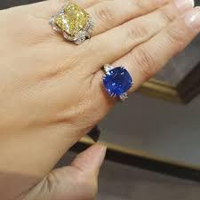 harry winston ring harry winston 30 photos 39 reviews jewelry 3333 bristol st