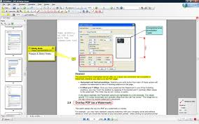 tracker software products pdf xchange viewer free pdf reader