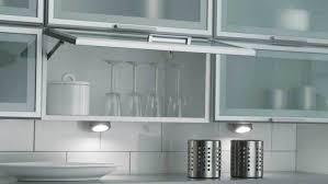 can you buy kitchen cabinet doors only best 25 unfinished can you buy kitchen cabinet doors only cabinet making cabinet doors stylish cabinet replacement doors