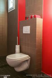chambre gris et rouge chambre enfant deco toilette gris les meilleures images propos