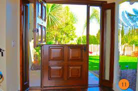 steel frame glass doors door front doors wood steel and fiberglass stunning entry door