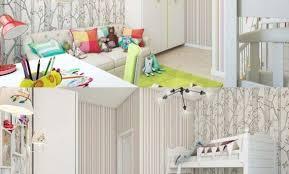 papier peint chambre fille ado décoration chambre deco papier peint 39 aixen provence chambre