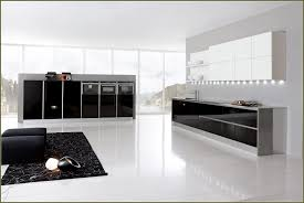 Kitchen Cabinets Companies Kitchen Cabinet Veneration Kitchen Cabinets Chicago Luxury