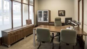 Best Office Design Ideas by Office Room Ideas 15810