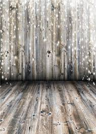photography backdrops kidniu photo background wooden floor for baby studio props